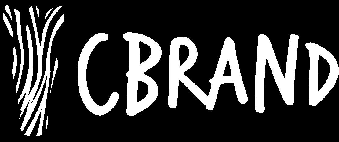 CBrand